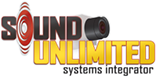Sound Unlimited